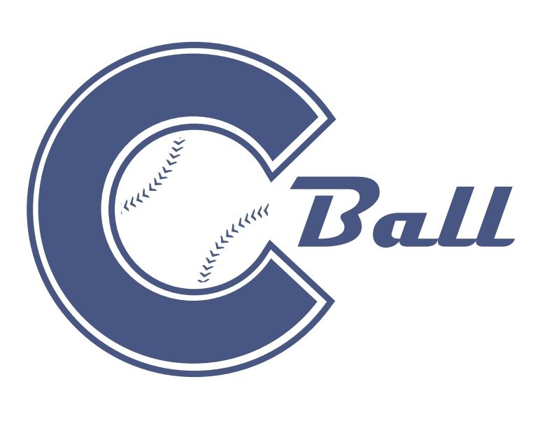C Ball #3_001
