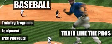 baseball san antonio train like the pros train